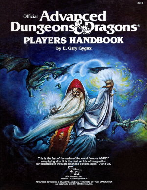 Advanced%20Dungeons%20&%20Dragons%201st%20Edition.jpg