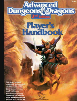 Advanced%20Dungeons%20&%20Dragons%202nd%20Edition.jpg