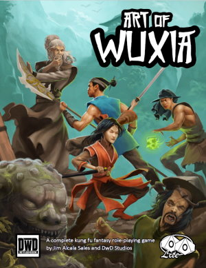 Art%20of%20Wuxia.jpg