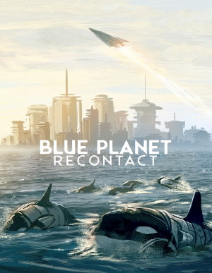 Blue%20Planet%20-%20Recontact.jpg