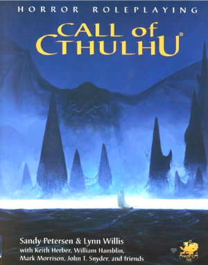 Call%20of%20Cthulhu%205th%20Edition.jpg