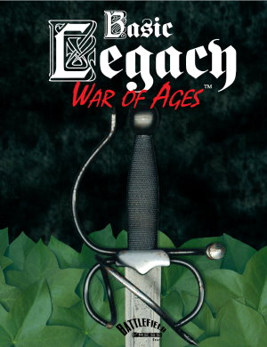 Legacy%20-%20War%20of%20Ages.jpg