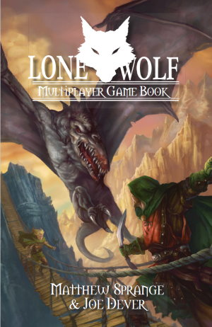 Lone%20Wolf%20Multiplayer%20Gamebook.jpg