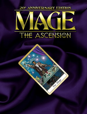 Mage%20-%20The%20Ascension%2020th%20Anniversary.jpg