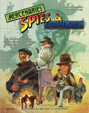 Mercenaries%20Spies%20&%20Private%20Eyes.jpg