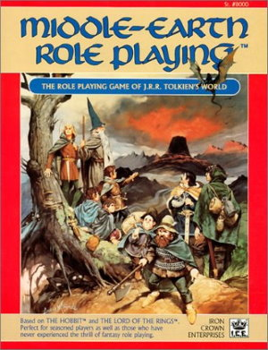 Middle-Earth%20Role%20Playing%201st%20Edition.jpg