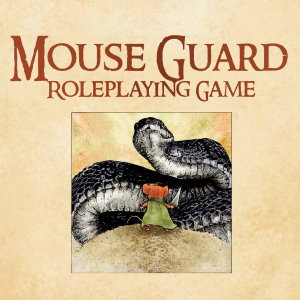 Mouse%20Guard%201st%20Edition.jpg