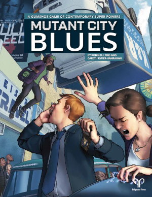 Mutant%20City%20Blues%202nd%20Edition.jpg