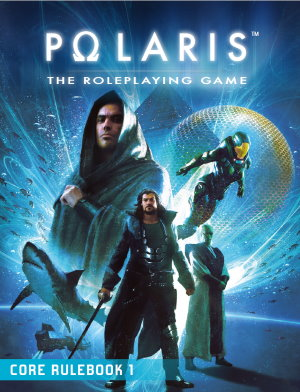 Polaris%20(Black%20Book%20Editions).jpg