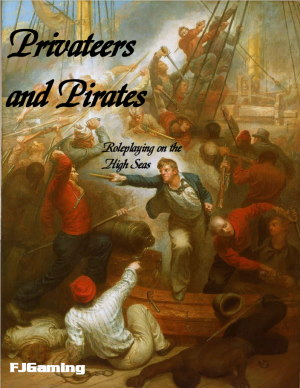 Privateers%20and%20Pirates.jpg