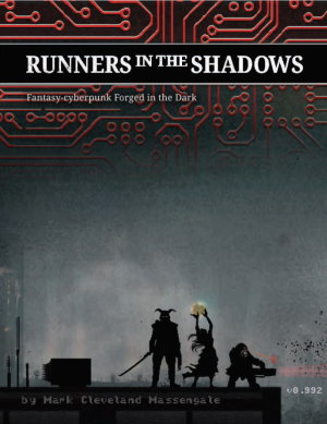 Runners%20in%20the%20Shadows.jpg