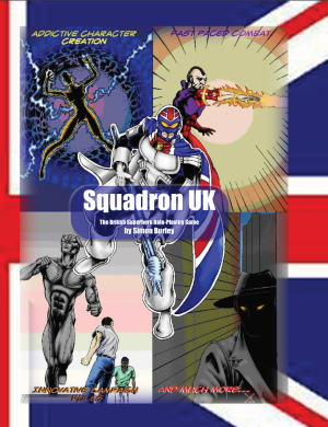 Squadron%20UK%202nd%20Edition.jpg