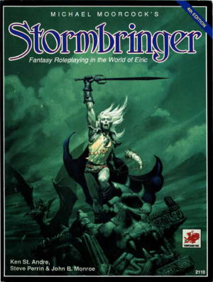 Stormbringer%204th%20Edition.jpg