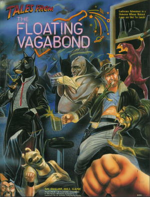 Tales%20from%20the%20Floating%20Vagabond.jpg