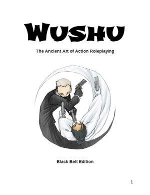 Wushu%20-%20Black%20Belt%20Edition.jpg